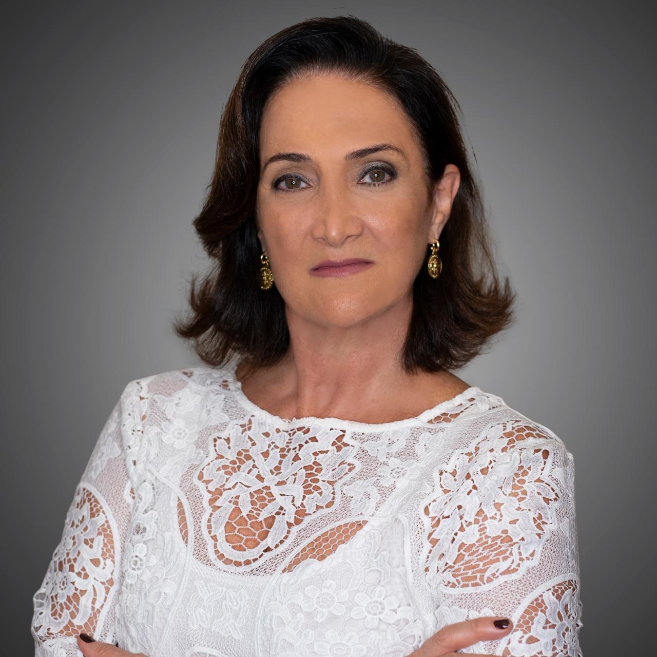 Eveline Mamprim – Varella Advogados
